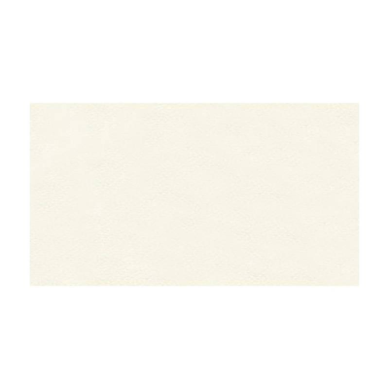 Бумага акварельная Rusticus A3 29,7 * 42 см Neve белый 200 г / м2, среднее зерно, Fabriano