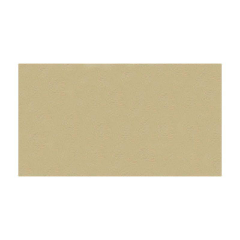 Бумага акварельная, Rusticus A3, 29,7 * 42см, Sabbia, коричневый, 200г / м2, среднее зерно, Fabriano