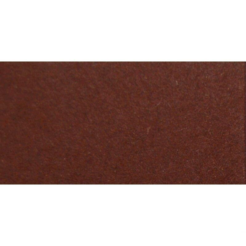 Бумага для дизайна Elle Erre А4 (21 * 29,7см), №19 terra bruciata, 220г / м2, коричневый, Fabriano