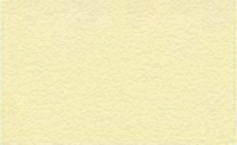 Бумага для пастели Tiziano A4 (21 * 29,7см), №02 crema, 160г / м2, кремовый, среднее зерно, Fabriano