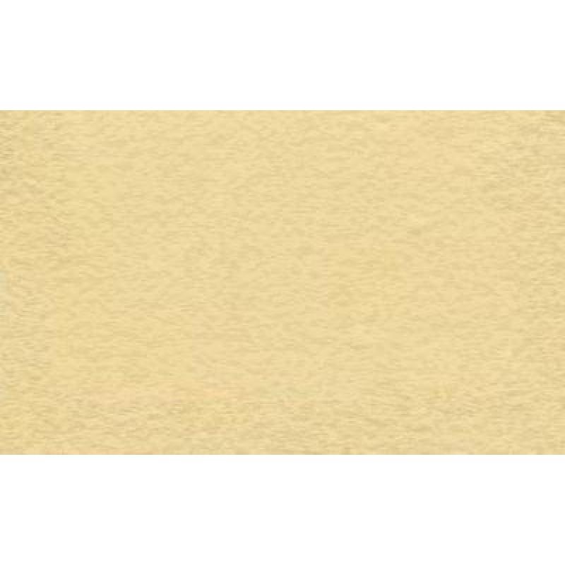 Бумага для пастели Tiziano A4 (21 * 29,7см), №04 sahara, 160г / м2, кремовый, среднее зерно, Fabriano