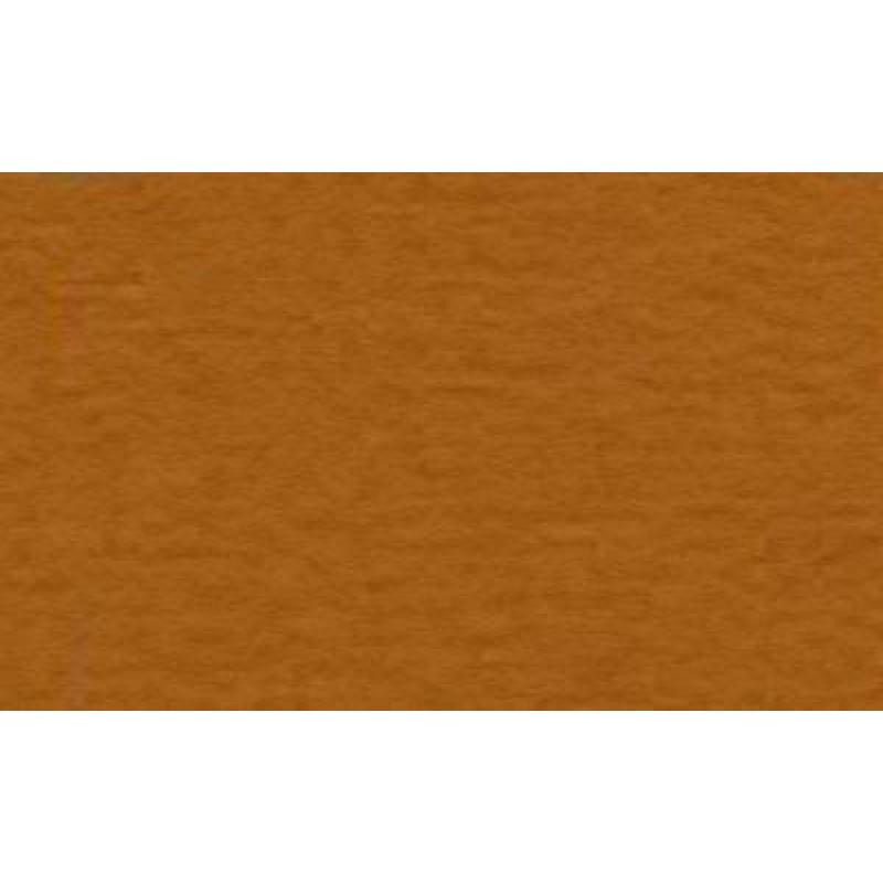 Бумага для пастели Tiziano A4 (21 * 29,7см), №07 t.di siena, 160г / м2, коричневый, среднее зерно, Fabrian
