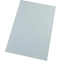 Бумага для пастели Tiziano A4 (21 * 29,7см), №15 marina, 160г / м2, голубой с ворсинками, среднее зерно, Fabriano