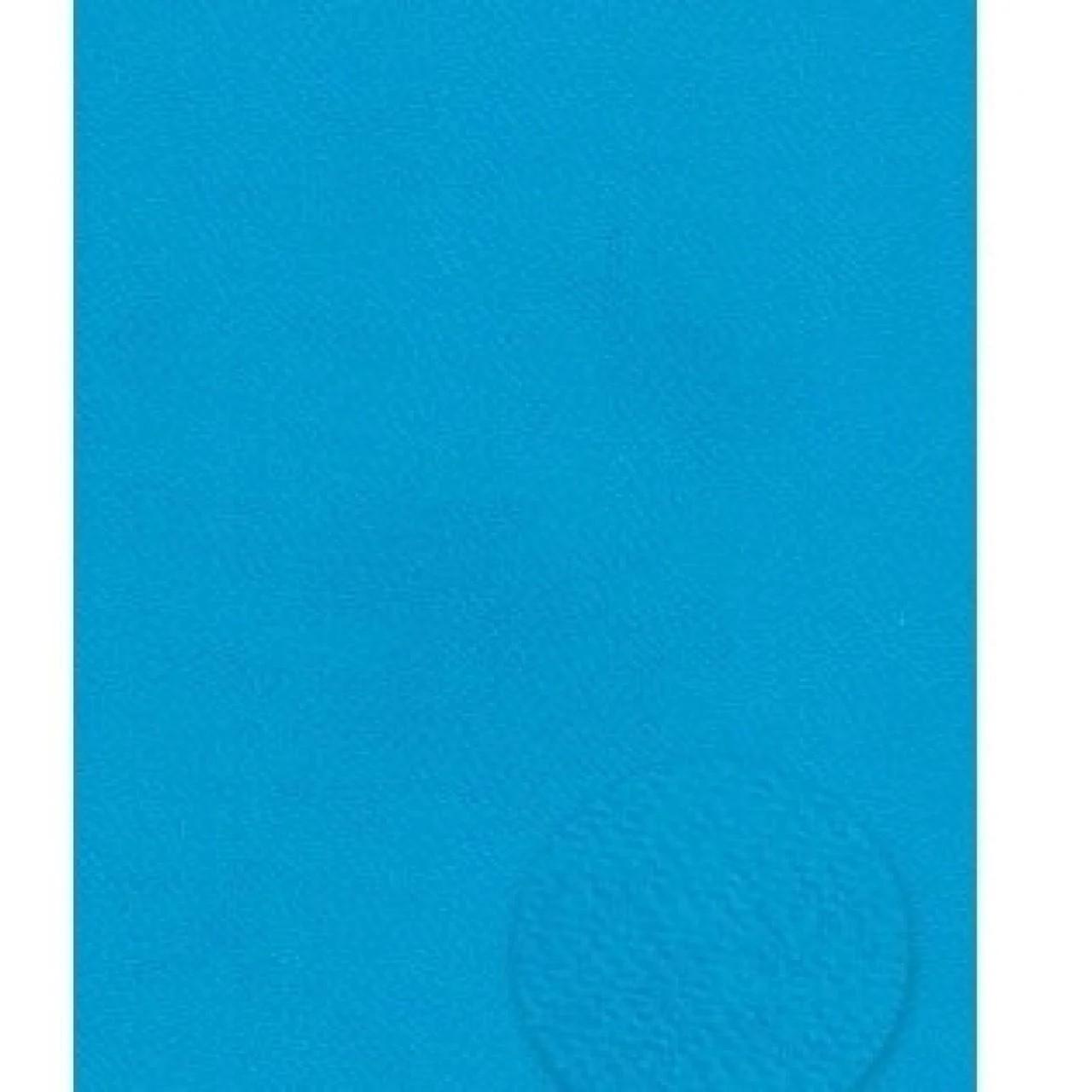 Бумага для пастели Tiziano A4 (21 * 29,7см), №18 adriatic, 160г / м2, синий, среднее зерно, Fabriano