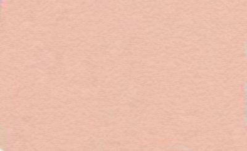 Бумага для пастели Tiziano A4 (21 * 29,7см), №25 rosa, 160г / м2, розовый, среднее зерно, Fabriano
