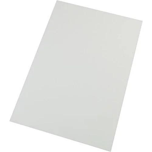 Бумага для пастели Tiziano A4 (21 * 29,7см), №26 perla, 160г / м2, перламутровый, среднее зерно, Fabriano