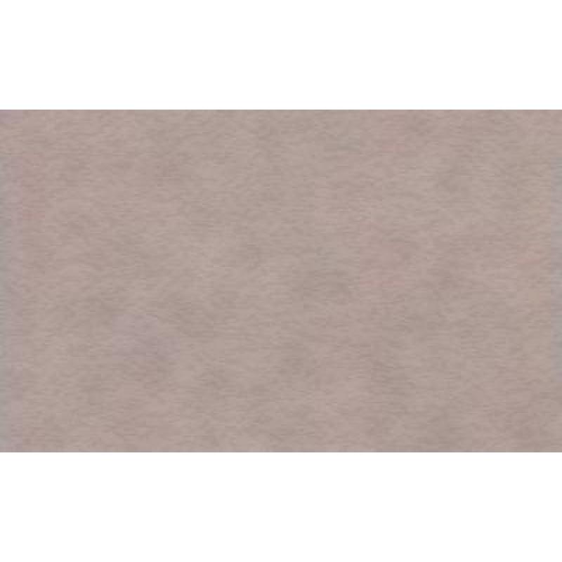 Бумага для пастели Tiziano A4 (21 * 29,7см), №27 lama, 160г / м2, серый с ворсинками, среднее зерно, Fabriаno