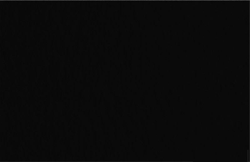 Бумага для пастели Tiziano A4 (21 * 29,7см), №31 nero, 160г / м2, черный, среднее зерно, Fabriano