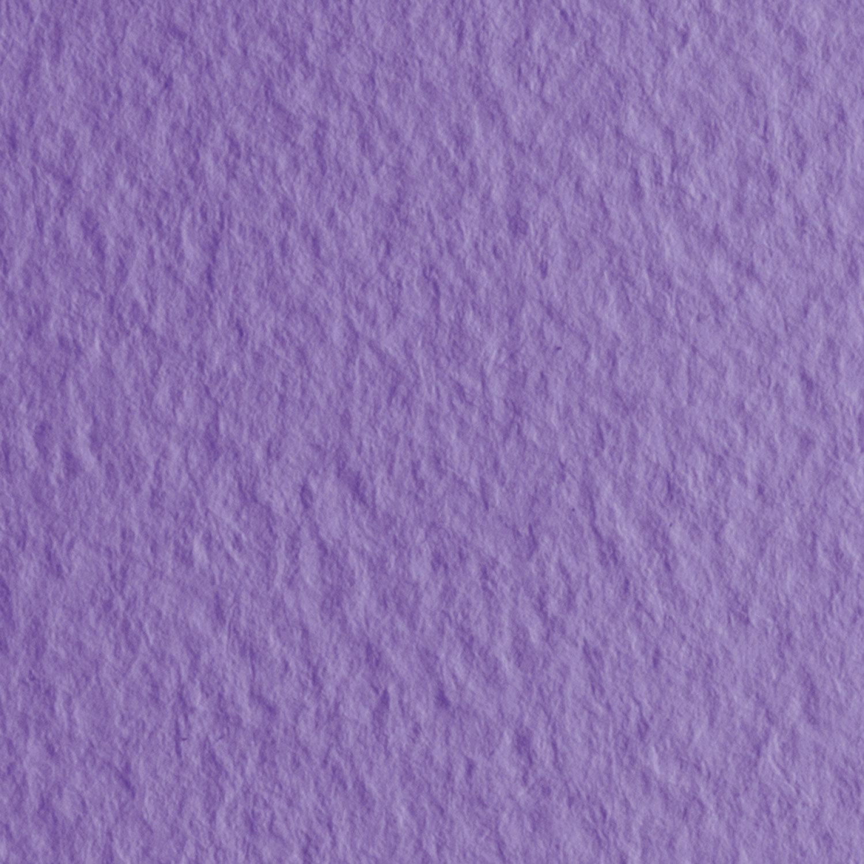 Бумага для пастели Tiziano A4 (21 * 29,7см), №45 iris, 160г / м2, фиолетовый, среднее зерно, Fabriano