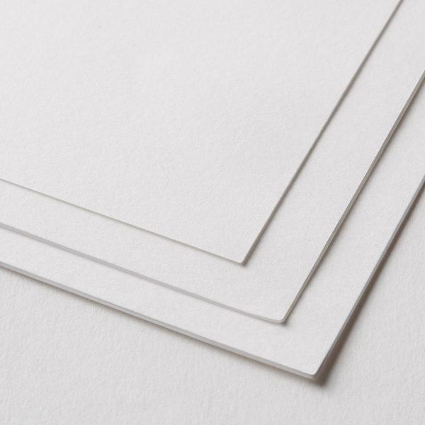 Бумага для рисунка Accademia А3 (29.7 * 42 см) 160 г / м2, мелкое зерно, Fabriano