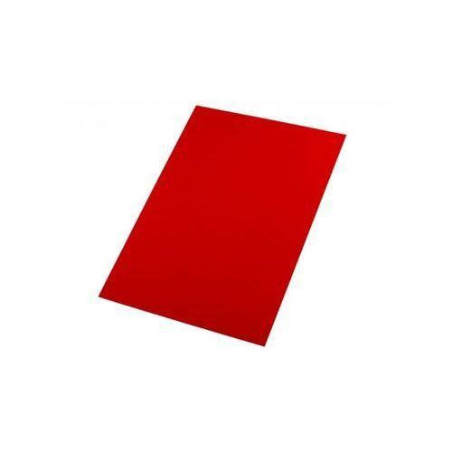 Бумага для дизайна Elle Erre A4, 09 красный, 220 г/м2 от Fabriano