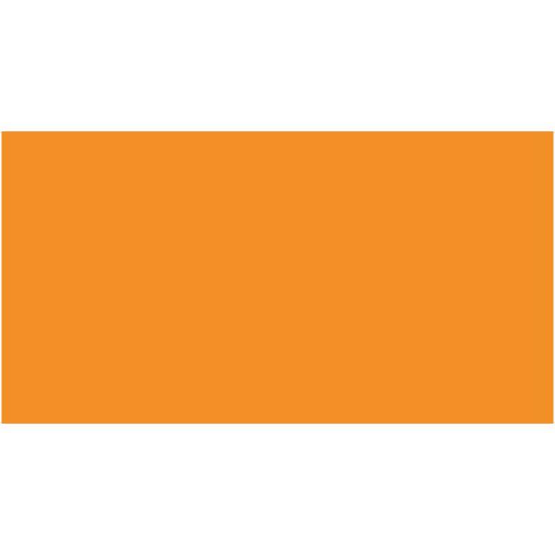 Бумага для дизайна Tonkarton А3 ,29,7х42см, №17 охра, 180г/м2, без текстуры, Folia