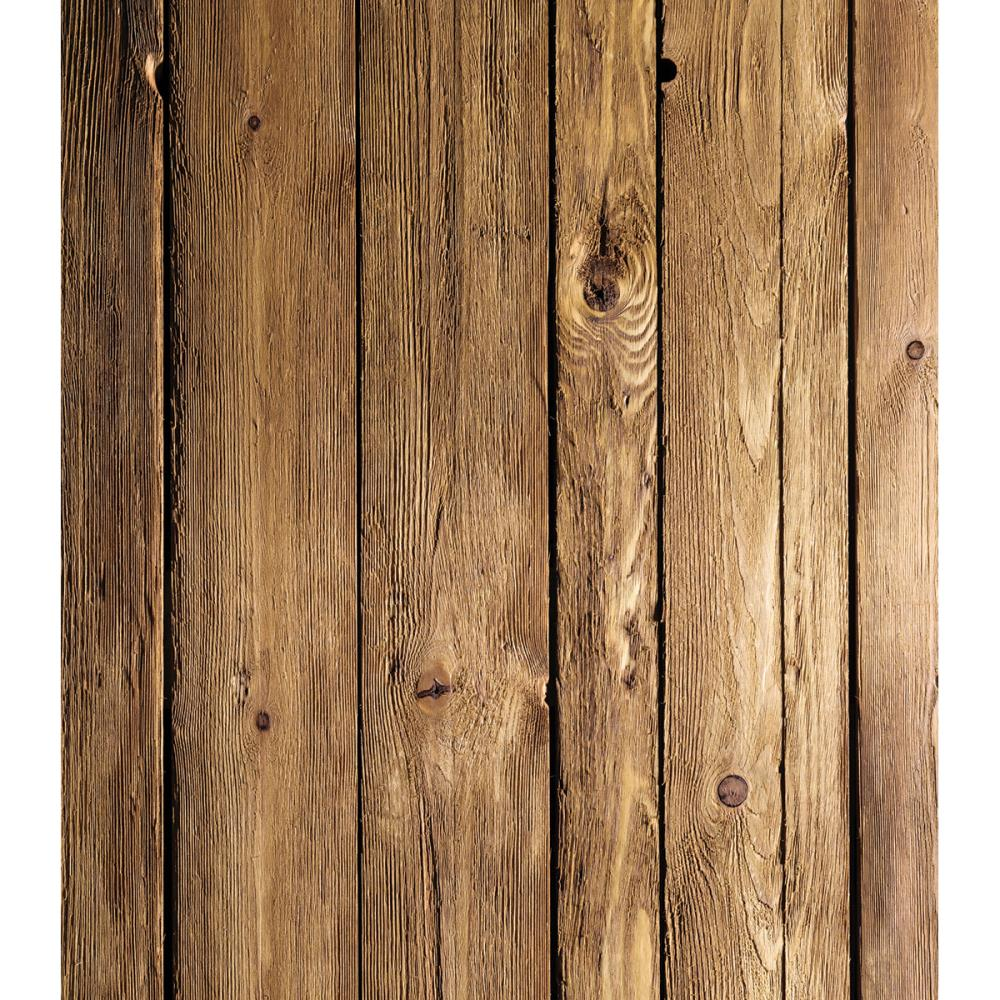 Бумага для декупажа Oakwood,1 лист, 35*40 см от Craft Consortium