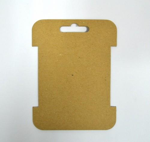 Бобина для декоративной ленты 12,3х9,4 см, 1 шт от Hobby&You