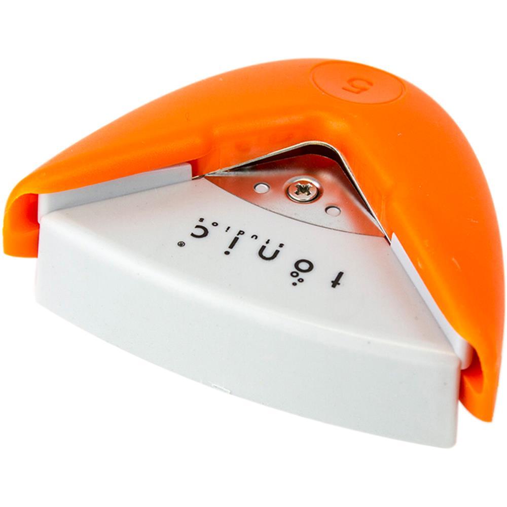 Инструмент для создания углов,  размер 5 мм от Tonic Studios