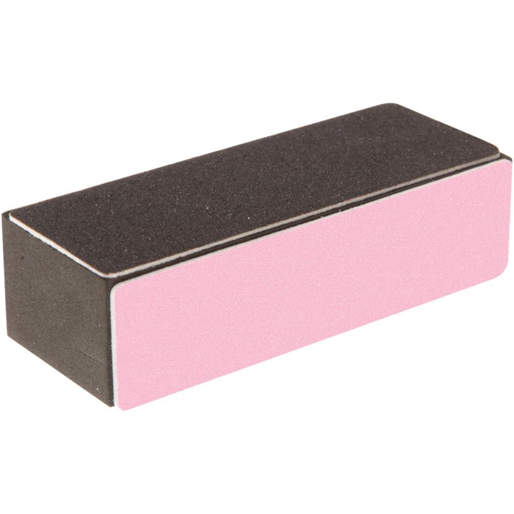 Блок для шлифовки от 3*10 см от Couture Creations