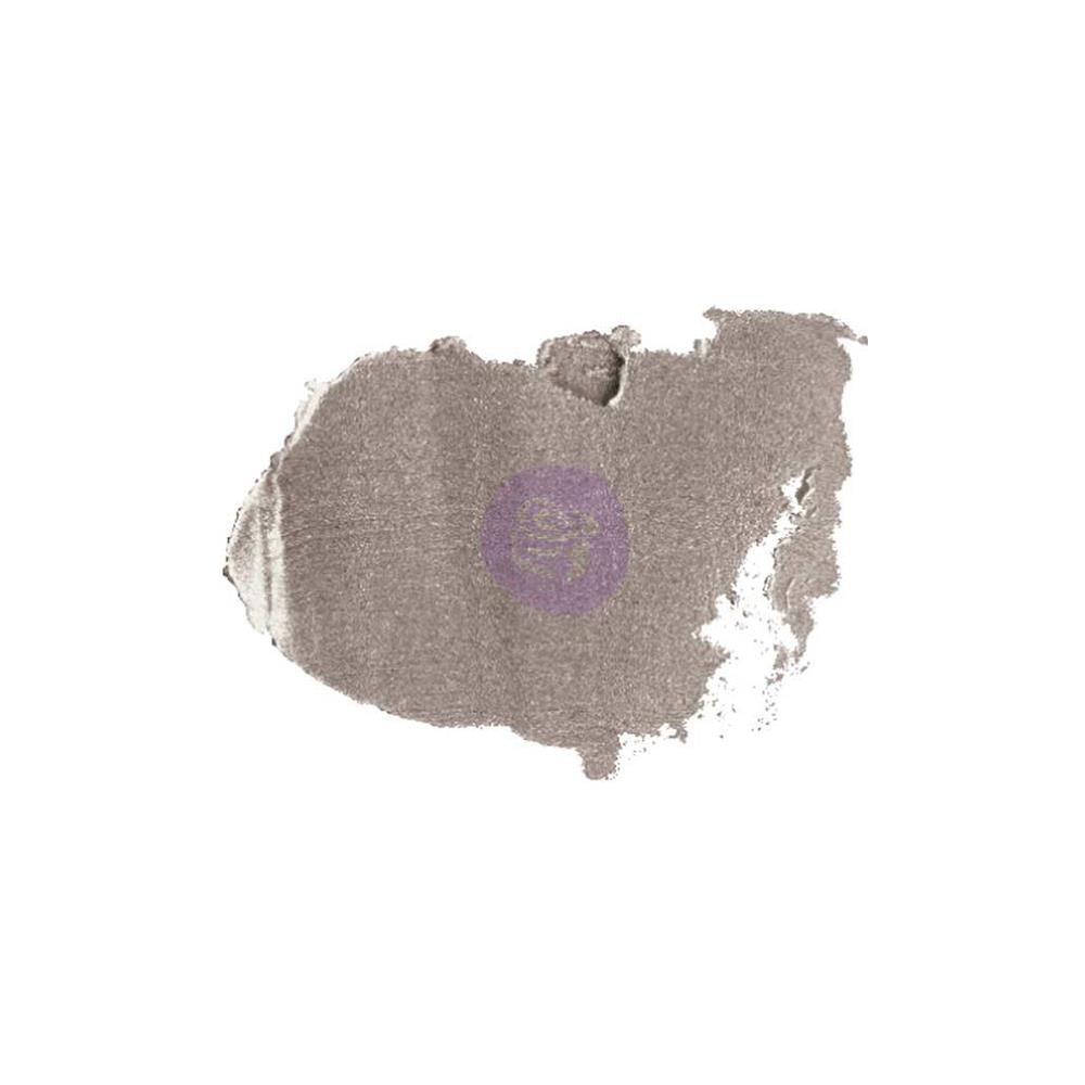 Воск Finnabair Art Alchemy Metallic Wax - Brushed Iron 20 мл Prima