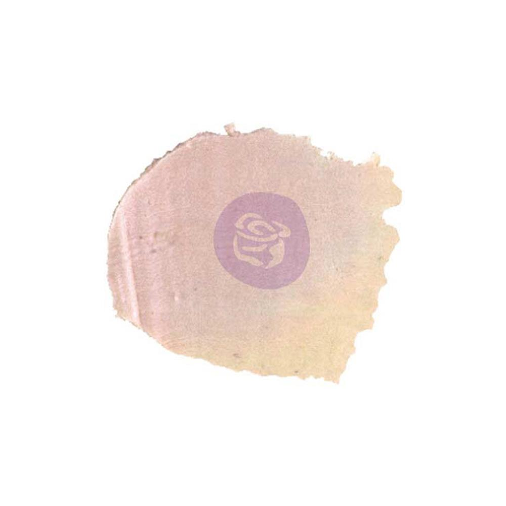 Воск Finnabair Art Alchemy Opal Magic Wax - Royal Robe 20 мл Prima