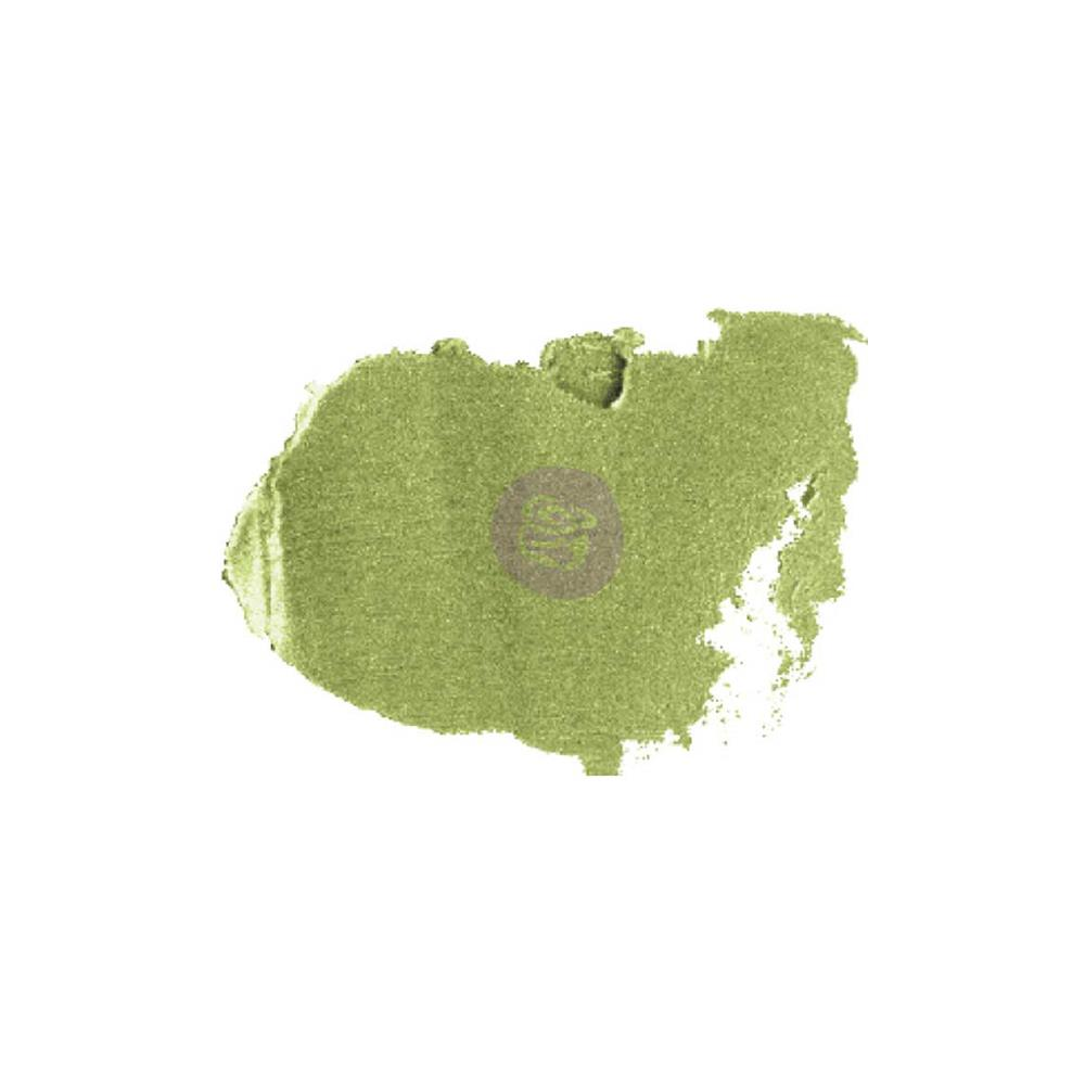 Воск Finnabair Art Alchemy Antique Brilliance - Lucky Emerald, Prima