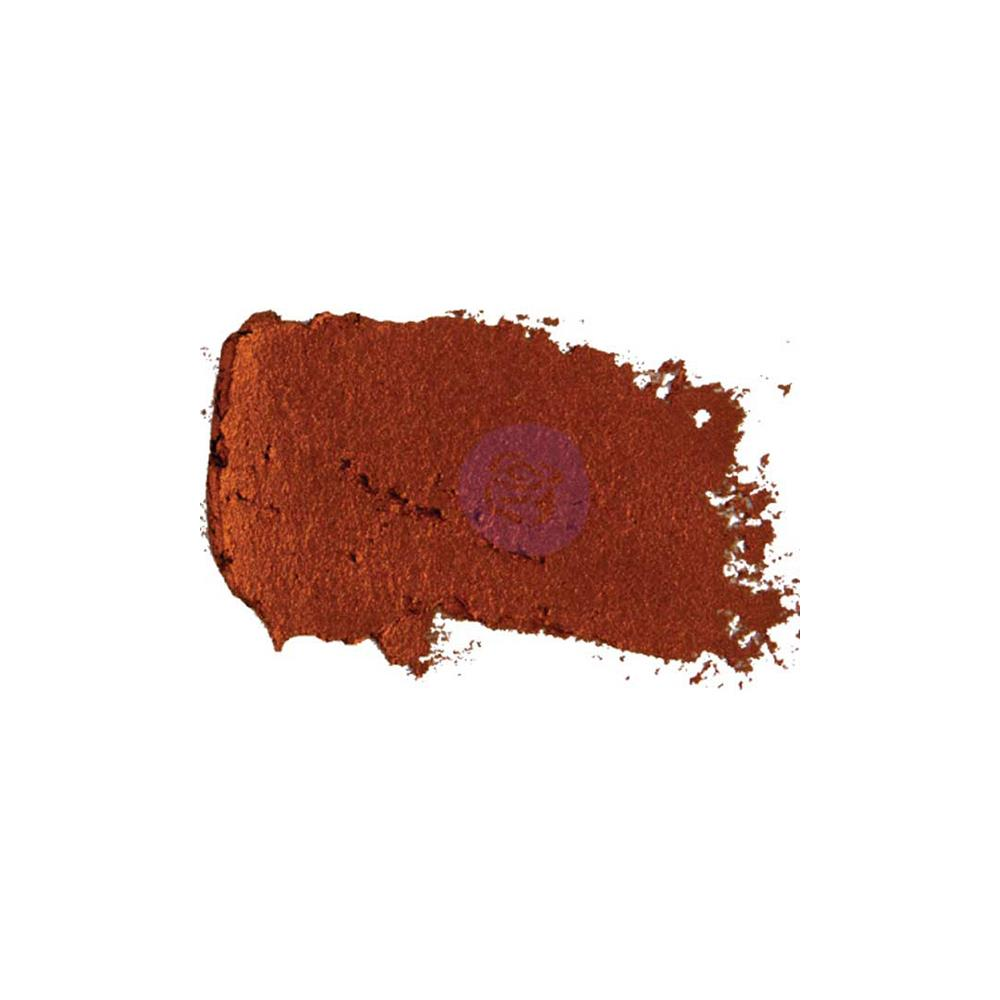 Воск Finnabair Art Alchemy Metallic Wax - Rich Copper 20 мл Prima