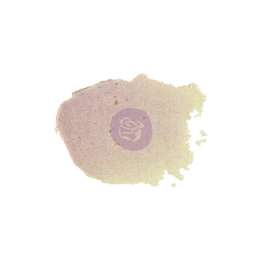 Воск Finnabair Art Alchemy Opal Magic - Blue Velvet, Prima