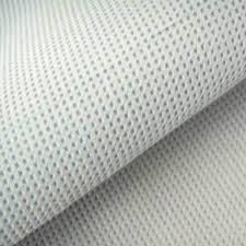 Спанбонд белый, плотность 60 г/м2, 50х50 см