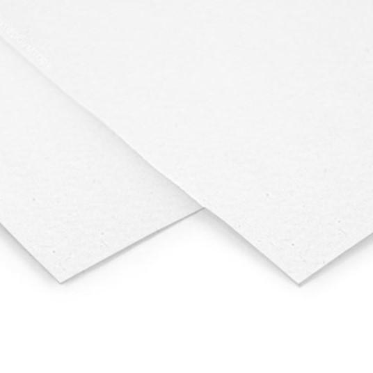 Белая крафт-бумага, 120 г/м2, А3