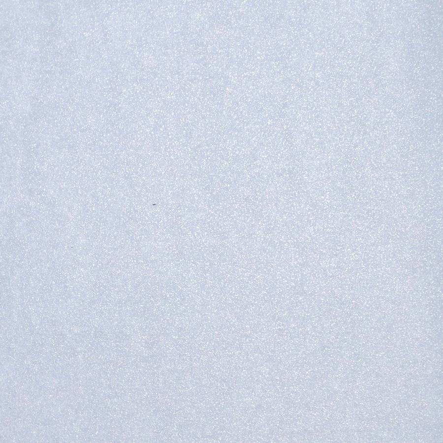 Бумага Stardream 2.0 pluto металлизированный, 110г/м2, 30x30