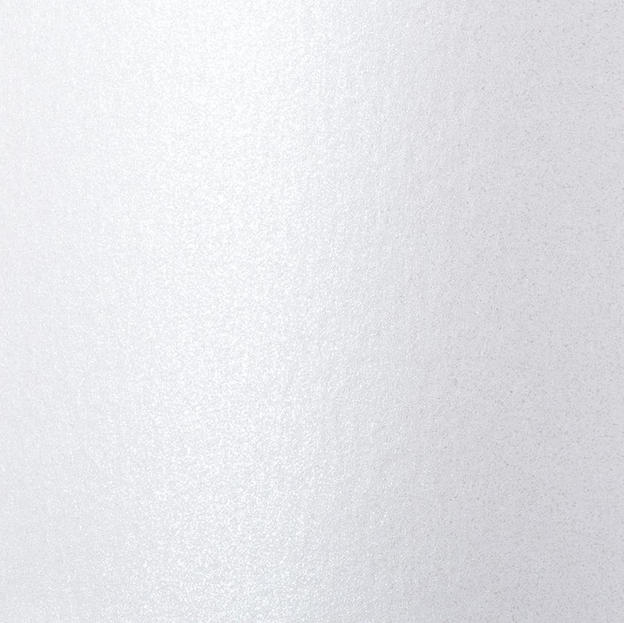Бумага Stardream 2.0 eris металлизированный, 110г/м2, 30x30
