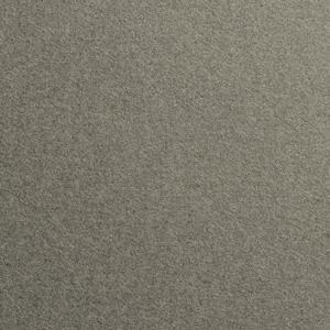 Гладкий картон Malmero schiste 30х30 см, плотность 250 г/м2