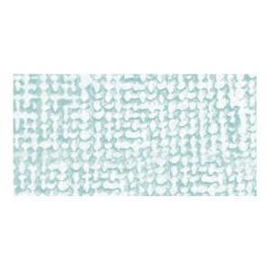 Бумага для скрапбукинга Whitewash 30x30 см от Coredinations