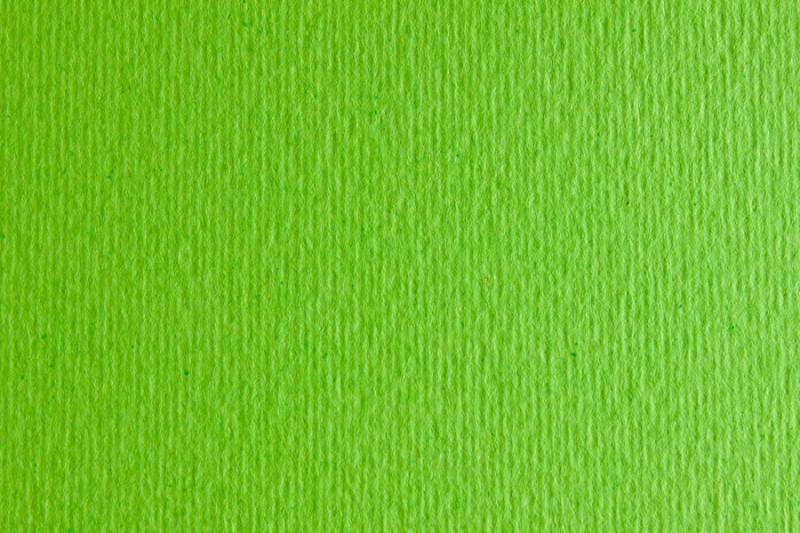 Бумага для дизайна Elle Erre А3 ,29,7х42см, №10 verde picello, 220г/м2, салатовый, Fabriano
