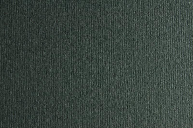 Бумага для дизайна Elle Erre А3 ,29,7х42см, №22 ferro, 220г/м2, серый, две текстуры, Fabriano