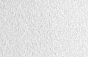 Бумага для пастели Tiziano A3 (29,7 * 42см), №01 bianco, 160г / м2, белый, среднее зерно, Fabriano