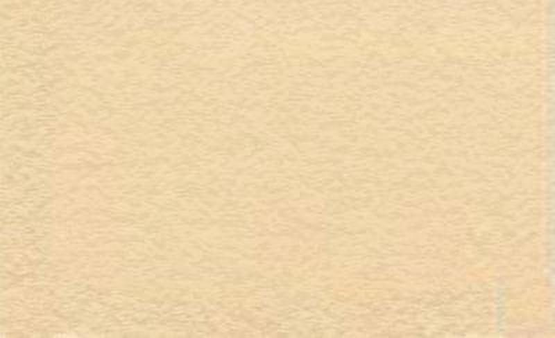 Бумага для пастели Tiziano A3 (29,7 * 42см), №03 banana, 160г / м2, бежевый, среднее зерно, Fabriano