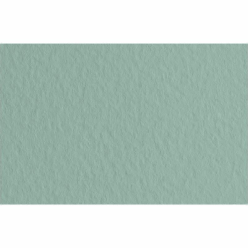 Бумага для пастели Tiziano A3 (29,7 * 42см), №13 salvia, 160г / м2, серо-зеленый, среднее зерно, Fabriano