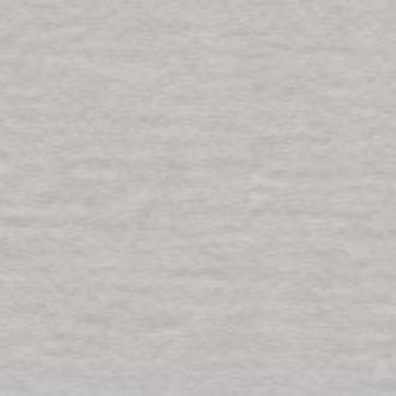 Бумага для пастели Tiziano A3 (29,7 * 42см), №26 perla, 160г / м2, перламутровый, среднее зерно, Fabriano
