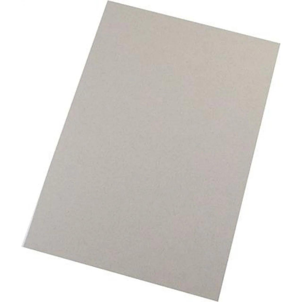 Бумага для пастели Tiziano A3 (29,7 * 42см), №28 china, 160г / м2, кремовый, среднее зерно, Fabriano