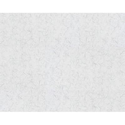 Бумага для пастели Tiziano A3 (29,7 * 42см), №32 brina, 160г / м2, белый с ворсинками, среднее зерно, Fabriano