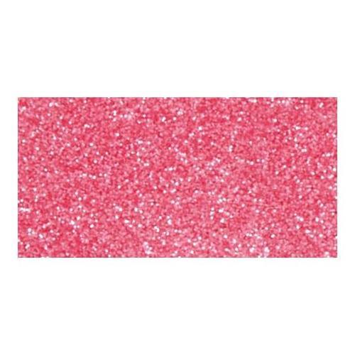 Глиттер Ultrafine Glitter Pearl Rose от компании Stampendous