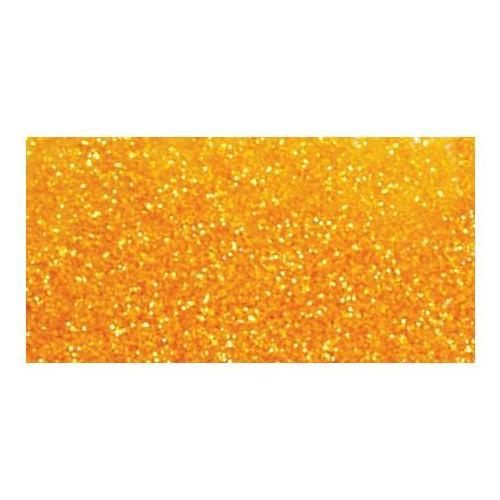 Глиттер Ultrafine Glitter Pearl Sunflower от компании Stampendous