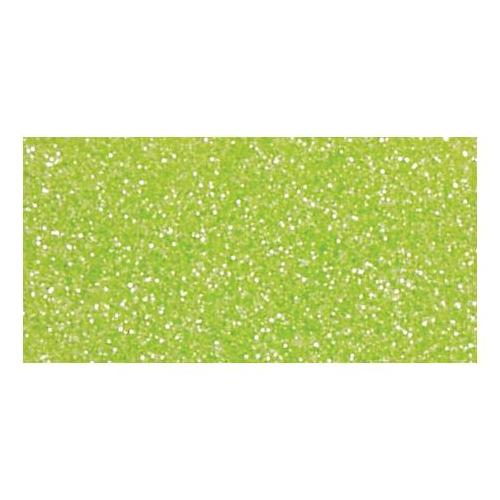 Глиттер Ultrafine Glitter Pearl Melon от компании Stampendous