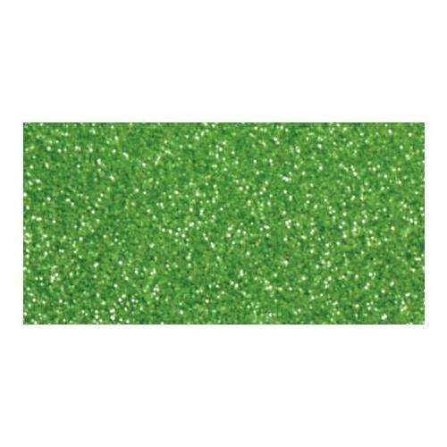 Глиттер Ultrafine Glitter Pearl Green от компании Stampendous