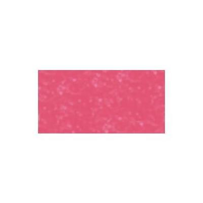 Глиттер Distress Glitter Festive Berries 18 г от компании Tim Holtz