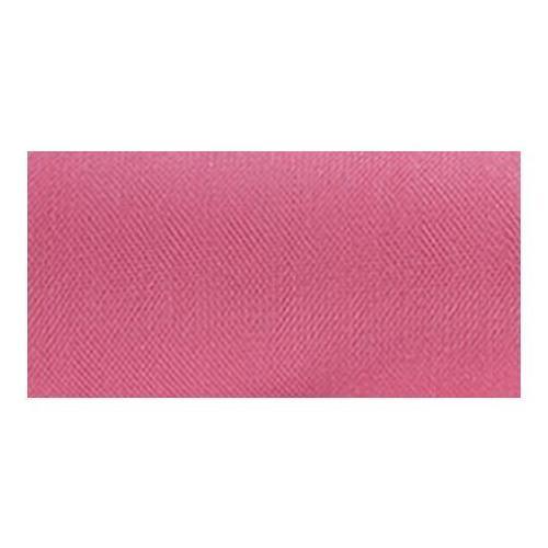Блестящая декоративная сетка (фатин) Pink от Expo, ширина 15 см, длина 90 см