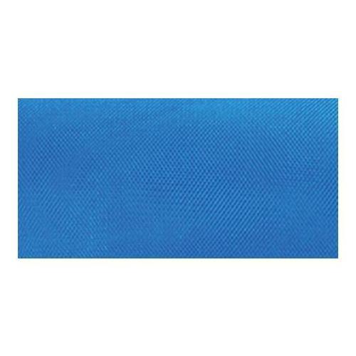 Блестящая декоративная сетка (фатин) Turquoise от Expo, ширина 15 см, длина 90 см