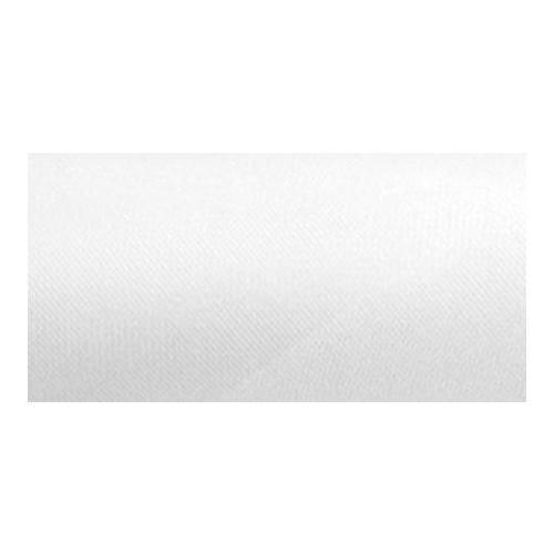 Блестящая декоративная сетка (фатин) White от Expo, ширина 15 см, длина 90 см