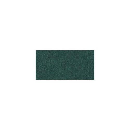 Альбом для скрапбукинга Leatherette Postbound Album - Green 30x30 см от Pioneer