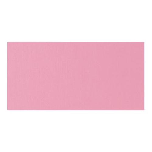 Альбом для скрапбукинга Leatherette Postbound Album - Light Pink 30x30 см от Pioneer