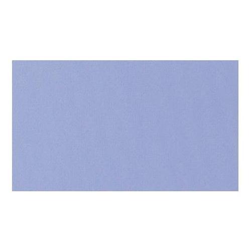 Альбом для скрапбукинга Leatherette Postbound Album - Lavender 30x30 см от Pioneer